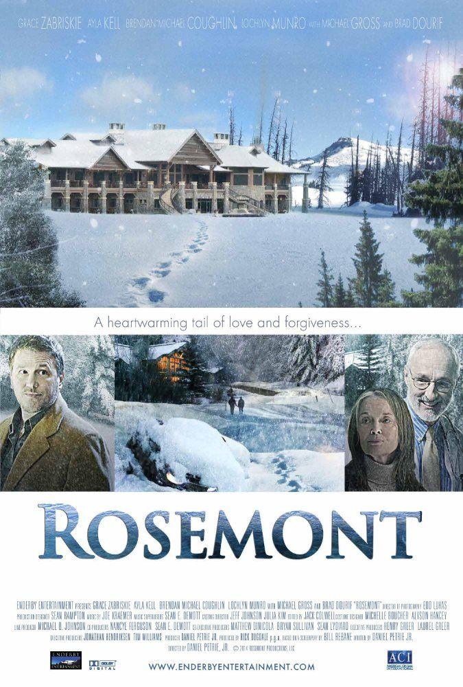 Watch Rosemont 2015 Full Movie HD Free : https://openload.co/f/15P25SMtpOY  Drama Movies