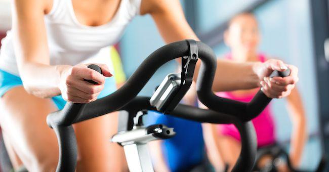 Esercizio fisico: 2 minuti a settimana contro obesità e diabete