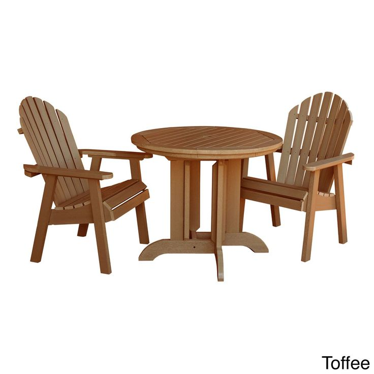 Best 25 Round dining set ideas on Pinterest Chairs for dining
