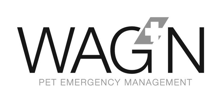 Wag'N Enterprises | Defining Pet Emergency Management
