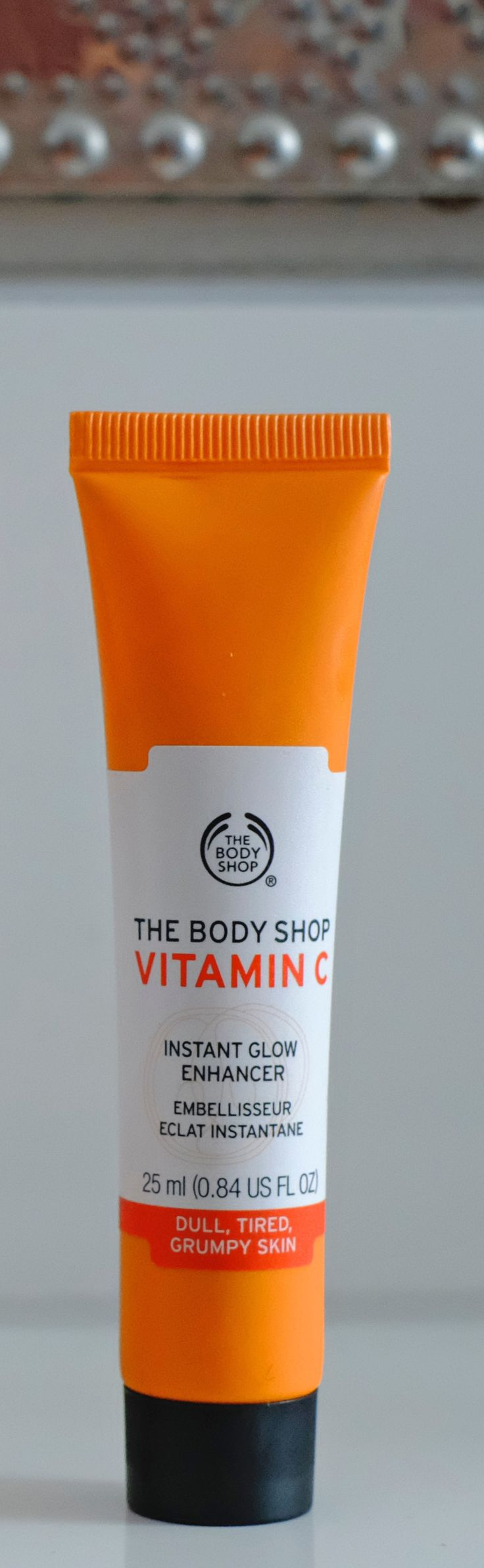 Bcg Vitamin Supplements