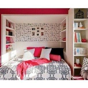 bedroom diary @bedroomdiary Instagram photos | Webstagram