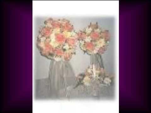 Wedding Flowers  / Wedding Flowers - http://www.wedding.positivelifemagazine.com/wedding-flowers-wedding-flowers/ http://img.youtube.com/vi/4HAiNe78BrI/0.jpg %HTAGS