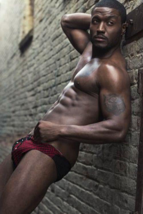 sexy spanish men nude