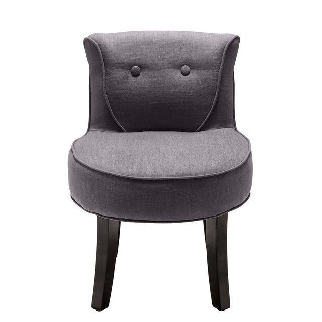 las 25 mejores ideas sobre petit fauteuil crapaud en pinterest chaise crapaud fauteuil. Black Bedroom Furniture Sets. Home Design Ideas