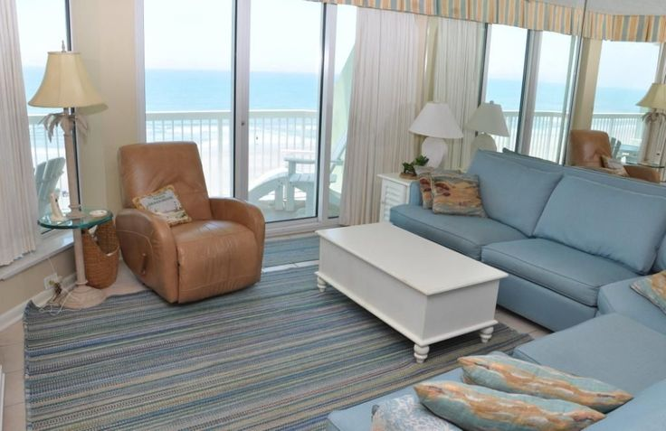 8 best images about beach furniture on pinterest home for Vacation home furniture
