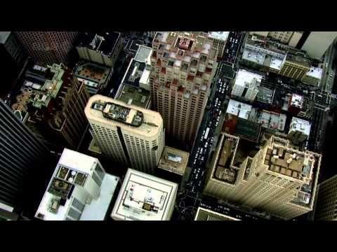 The Virtual Revolution - BBC (Episode 2)