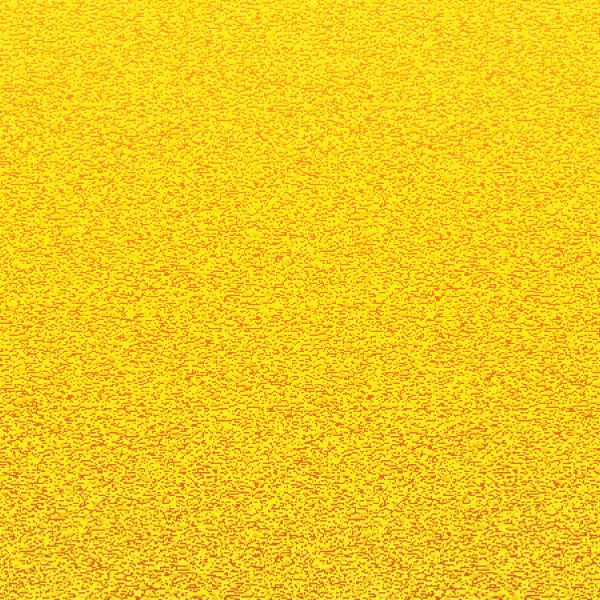 yellow noise texture pattern background httpsgooloc