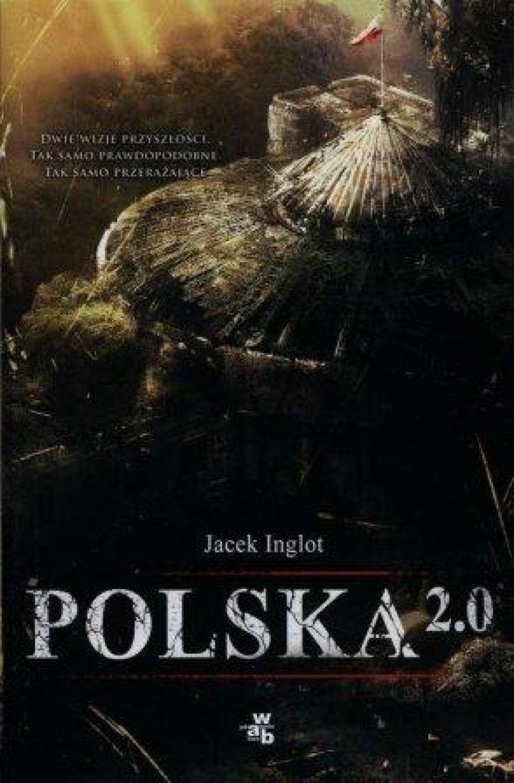 #inglot #polska #book #recenzja #tldrxp