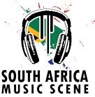 Win tickets to the #DeadRedMafia Tour | samusicscene.co.za