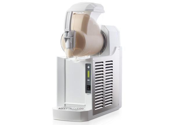 Eismaschine Gastro