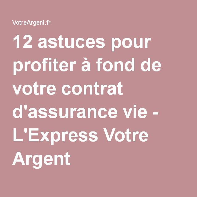 14 best Argent images on Pinterest Infographic, French lessons and