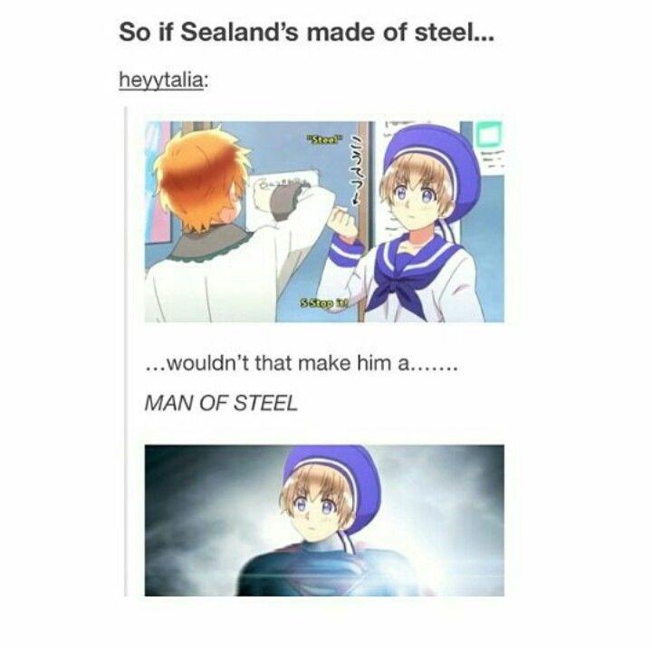 Hetalia Anime Tumblr Manga