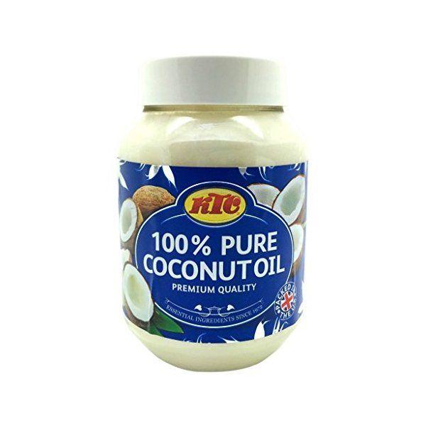 100-PURE-KTC-Coconut-Multipurpose-Oil-Jar-500ml-Used-for-Cooking-Edible-Oil-Hair-Oil-Body-Skin-Care-Moisturiser