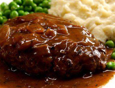 Slow Cooker Pork Chops Recipe & Video | TipHero