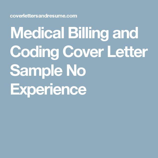 Medical billing coding