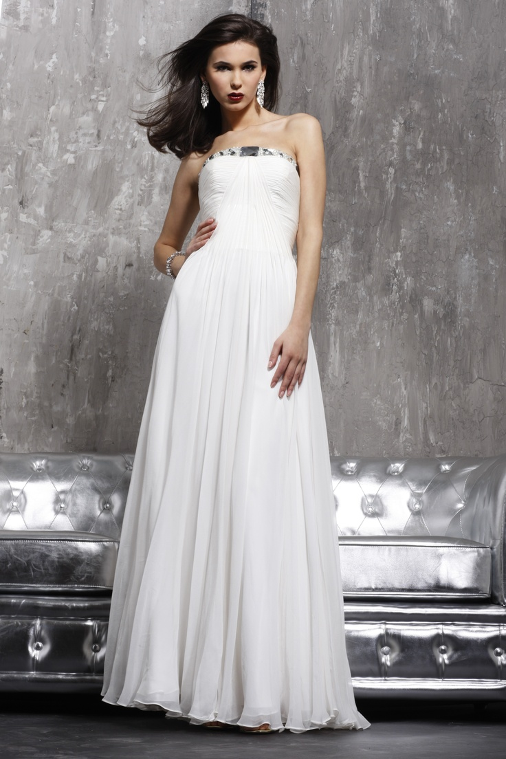 taylor swift white prom dress you belong with me Google