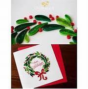 ... om cards på Pinterest | Quilling, Quillingkort och Presentetiketter