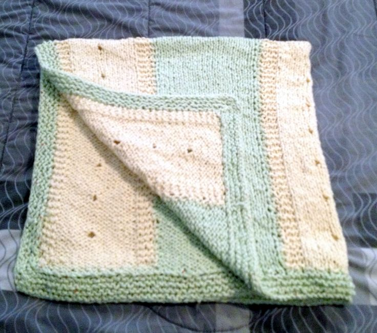 68 best images about Knitting Patterns from Acts of Knittery on Pinterest S...