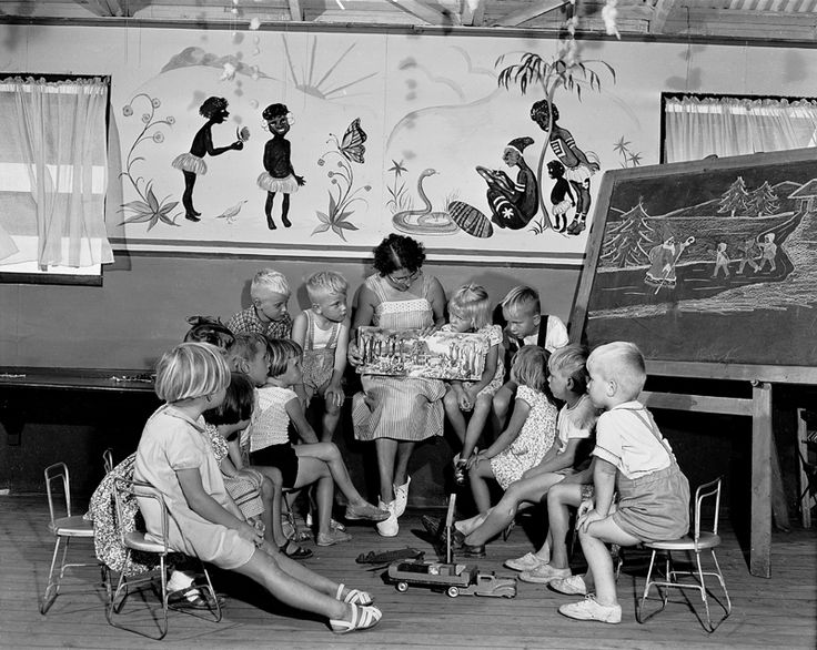 837 Best Images About Life 1950s On Pinterest