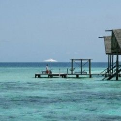 Extraordinary Escapes Free Nights Offer - Maldives Travel, Maldives Packages, Maldives Holidays by Voyada Maldives