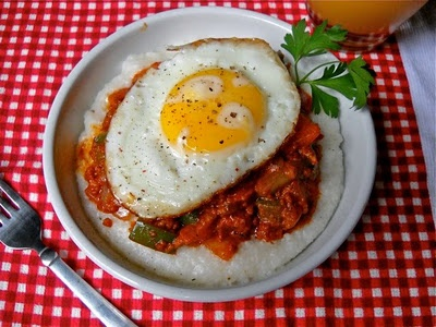Breakfast, not just a morning meal. on Pinterest | Chorizo breakfast ...