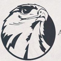 Adhawk Corporation