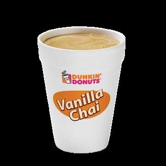 Dunkin' Vanilla Chai: Dunkin Donuts, Jingle Cookies, Favorite Things, Alchol Drinks, Food Places, Favorite Slight Addiction, Dunkin' Donuts Vanilla Chai, Fast Food, Favorite Drinks