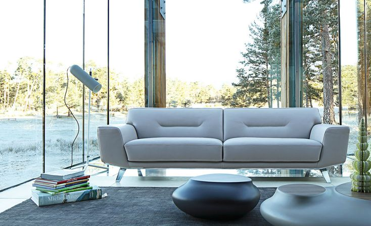 http://www.roche-bobois.com/#/en-GB/products/all/sofas/all/all/all