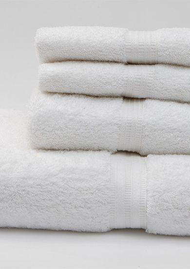 super soft four piece 100% cotton luxury towel set #thiscounts #discounts #home #decor #homedecor #bathroom #bath #towels