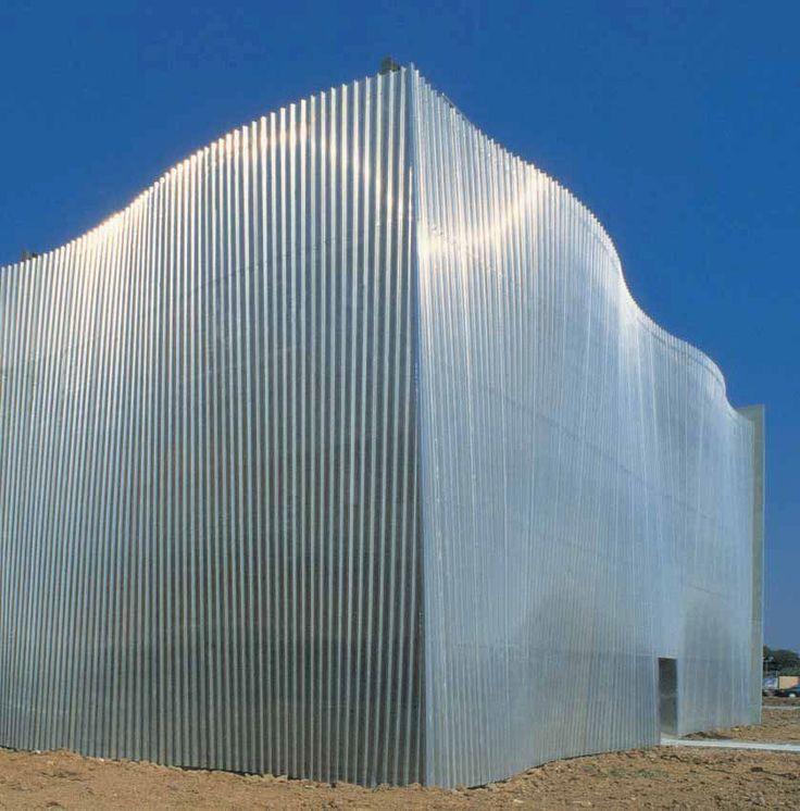 best 25 corrugated steel sheets ideas on pinterest corrugated metal roofing sheets steel sheet metal and corrugated metal fence