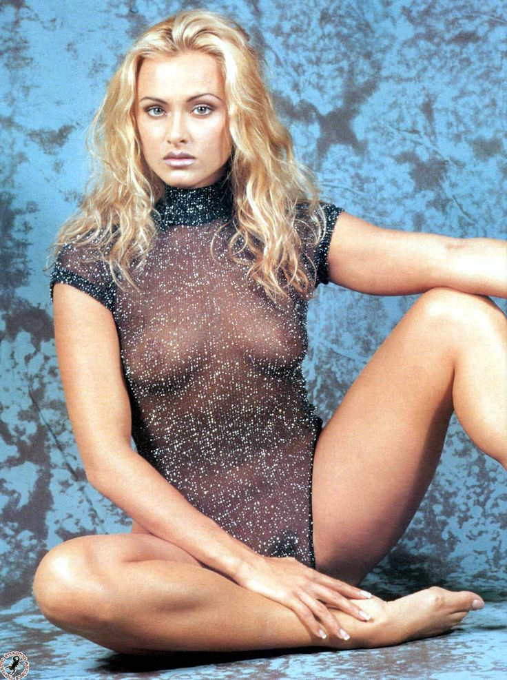 Jennifer O Dell My Celebs Pinterest Celebrity