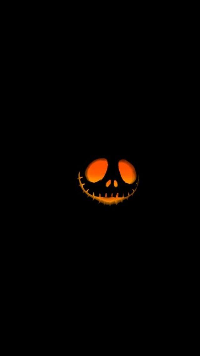 Pin By Sara Longren On Halloween Halloween Wallpaper Iphone Halloween Wallpaper Android Wallpaper