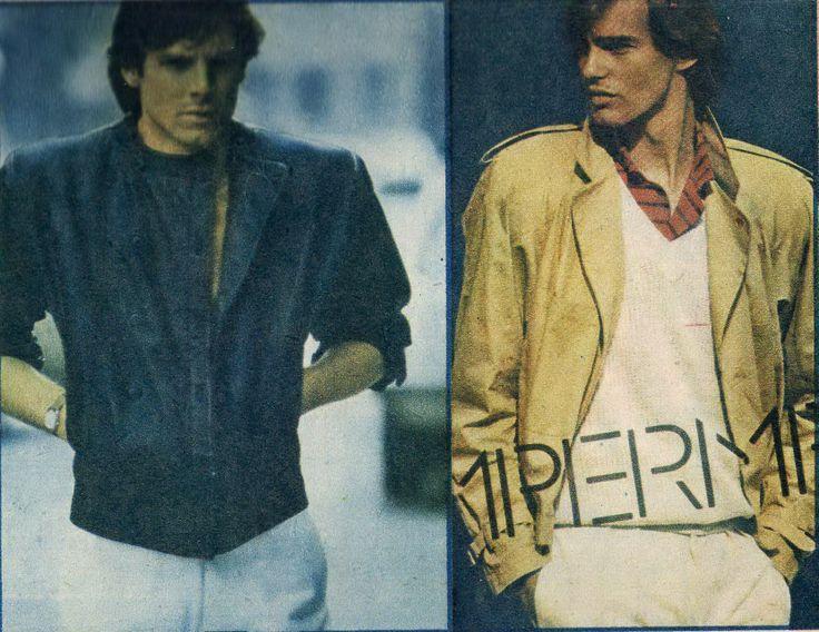 """""""Przekrój"""" nr 1797, 16 września 1979, s.21"""