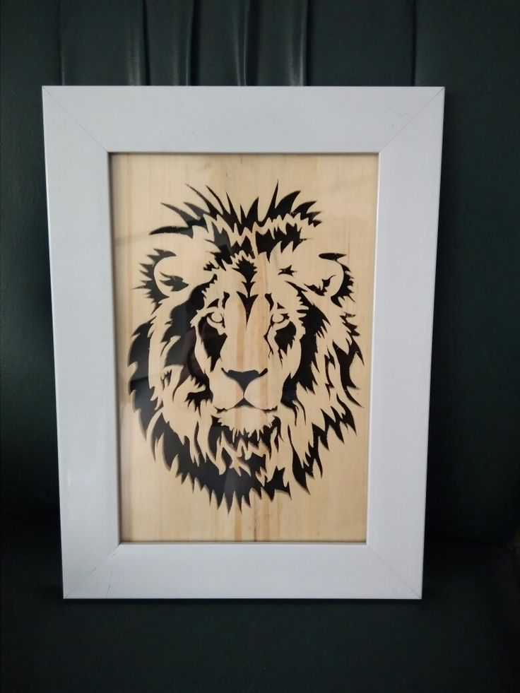11 best siluet kayu images on Pinterest | Book cover art, Book ...