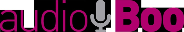 Audioboo.fm Plus! 30 minutes of record time per boo, Ability to post to Facebook Fan pages (not just profile pages), Enhanced iTunes podcaster settings, Chance to be included on the Audioboo iTunes page, $95
