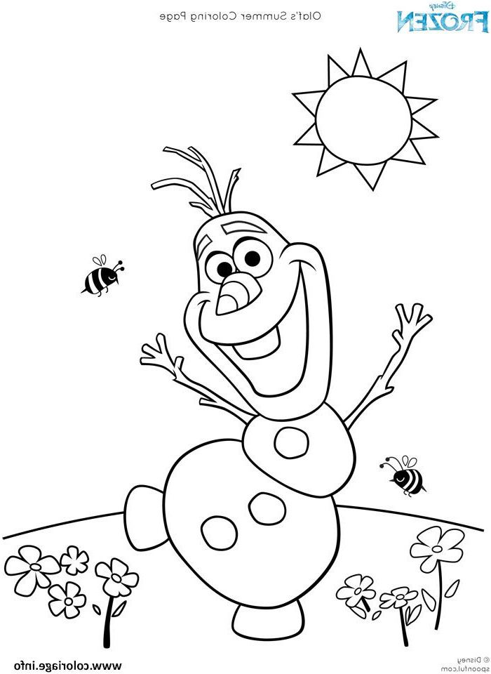 11 Quoet Coloriage Reine Des Neiges Gratuit Collection Coloriage