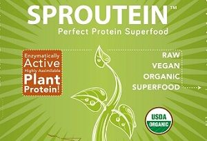 Exclusive: Lab results of clean vegan proteins now being posted at Natural News Labs