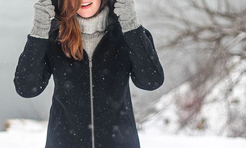 keeping-healthy-over-winter