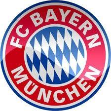 Fc B.München