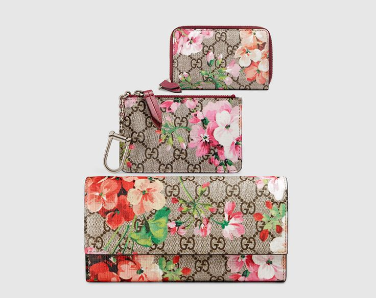 gucci_gg-blooms-slg-collection2