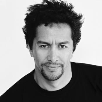 Kirk Torrance (Outrageous Fortune) has a degree in Performing Arts from Toi Whakaari NZ Drama School and has appeared in numerous theatrical productions.Playmarket
