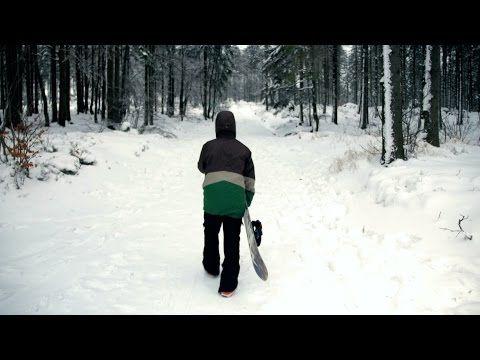 O.S.T.R. - Ja, Ty, My, Wy, Oni feat. Sacha Vee - prod. Killing Skills - YouTube