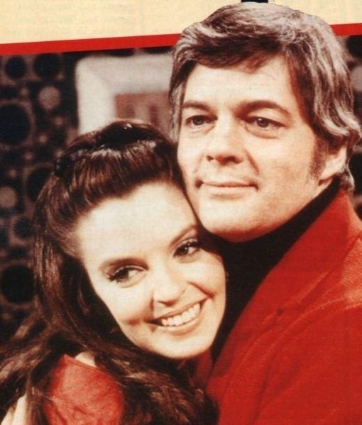 In December of Julie met Doug Williams, who at the time was being paid by Susan Martin to have an affair with Julie. Julie fell in love with Doug, and Doug with Julie. In Doug and Julie would eventually make love at Doug's apartment.