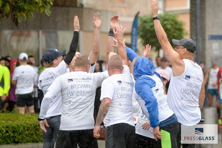 23nd Varaždin Half Marathon in Varaždin  (Croatia) – 17 September 2017 / 23. Półmaraton w Varaždin (Chorwacja) – 17 września 2017 r.