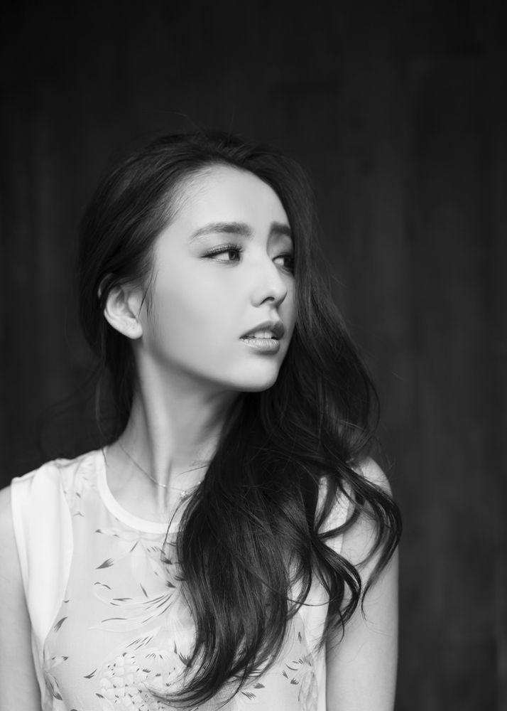 [Feature] Tong LiYa – Cnewsdevotee