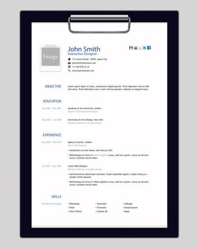 creative resumes templates free word resume download pdf the best ideas on unique