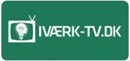 Iværk-TV.dk - Videoportal for iværksættere og selvstændige erhvervsdrivende