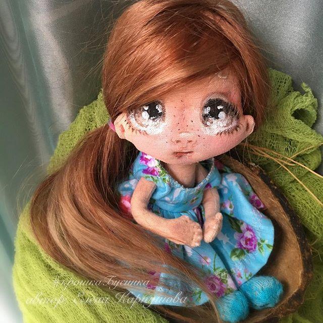 Всем любителям крошек в кокосиках посвящаем это фото  Любите ли вы рыжиков так, как люблю их я?  Она такая трогательная, такая застенчивая и милая  Люблю её всем сердцем ❤️