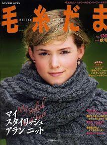 KEITO DAMA 2008 N° 139 - Azhalea KEITO DAMA 2 - Picasa-verkkoalbumit